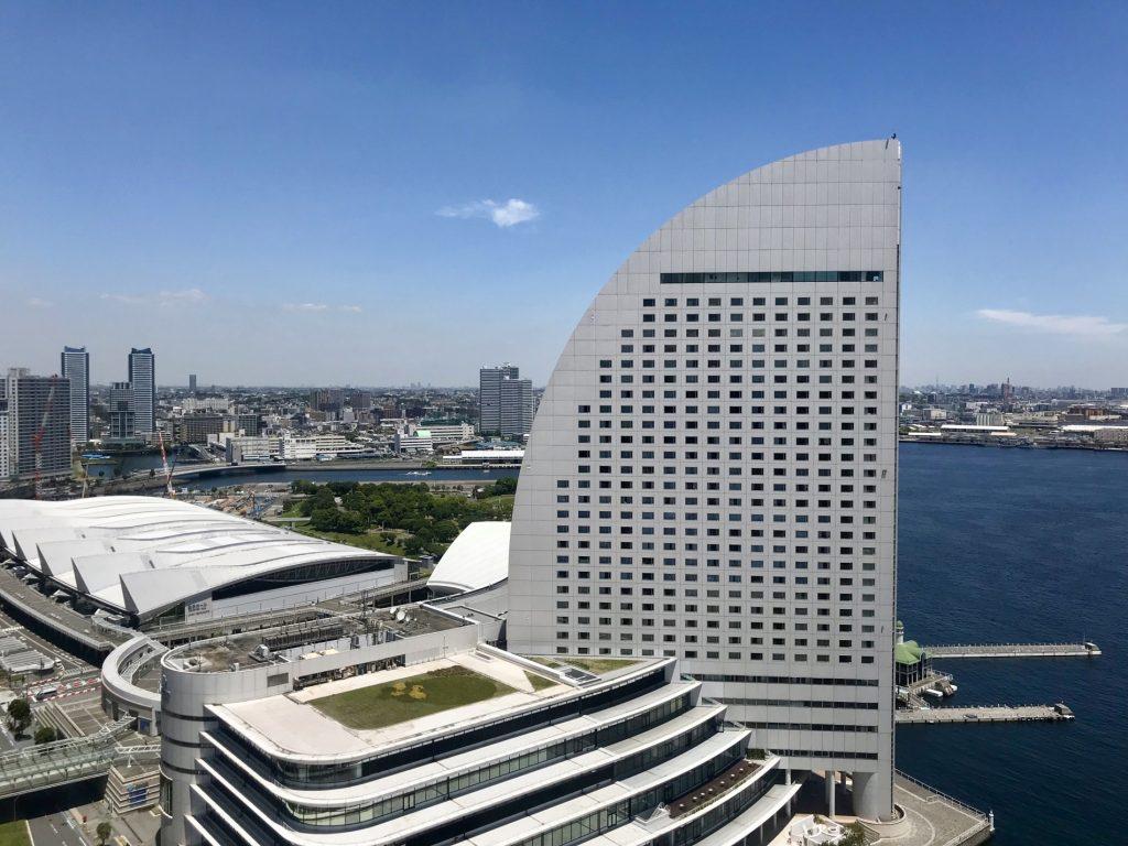 イルミナティカード  横浜
