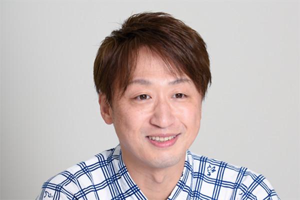 2代目喜多村緑郎