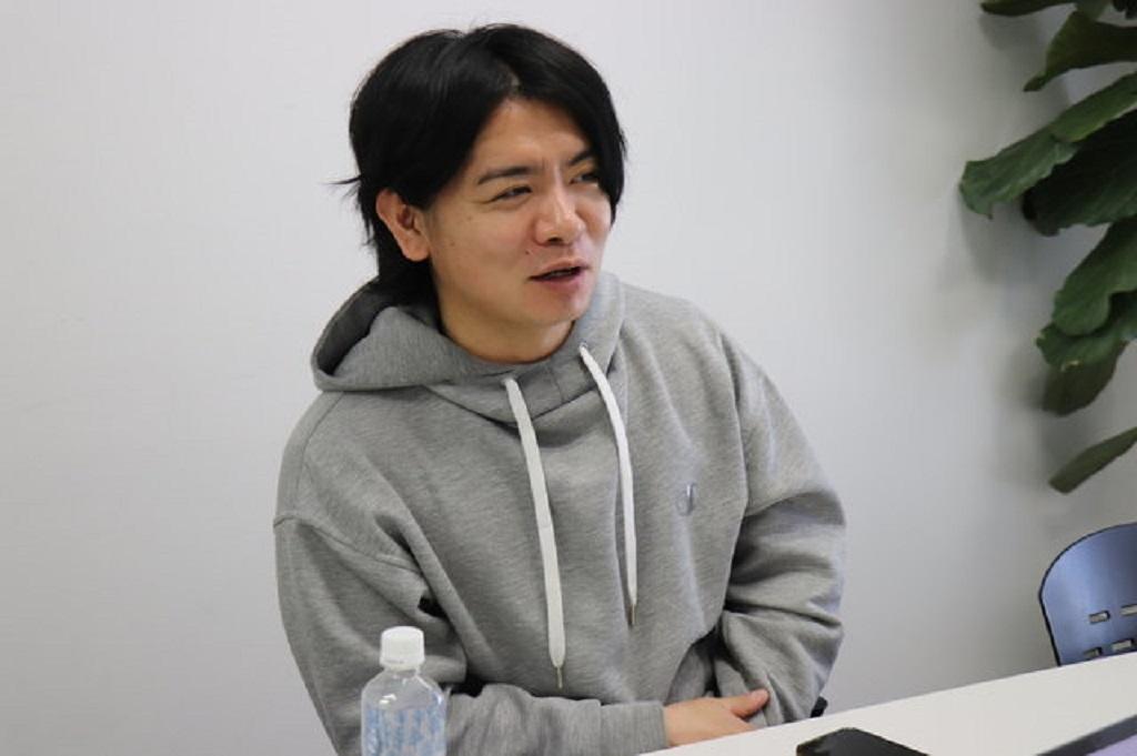 マヂカルラブリー野田