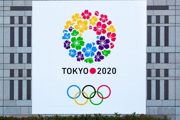 オリンピック スポンサー企業