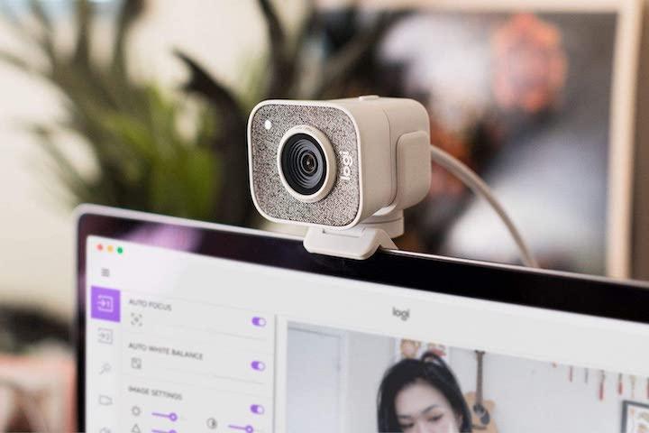 WEBカメラ パソコン
