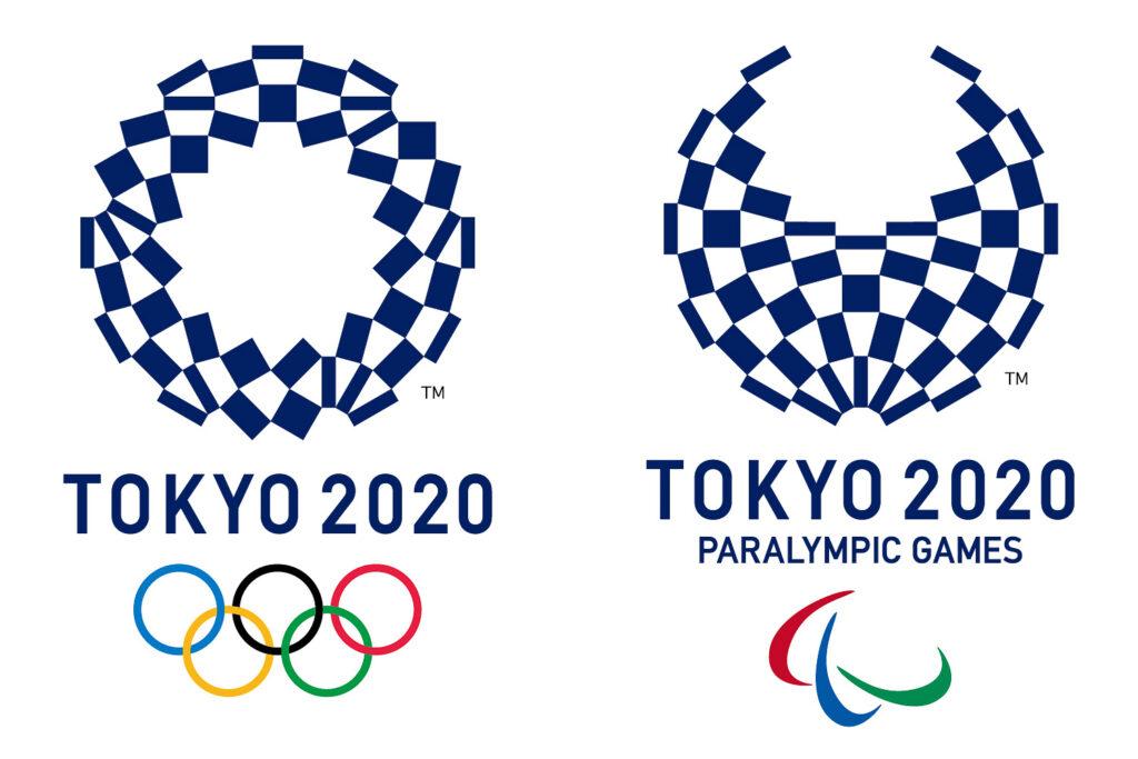 オリンピック 中止はいつ決まる