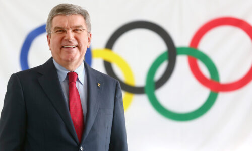IOCバッハ会長 年収