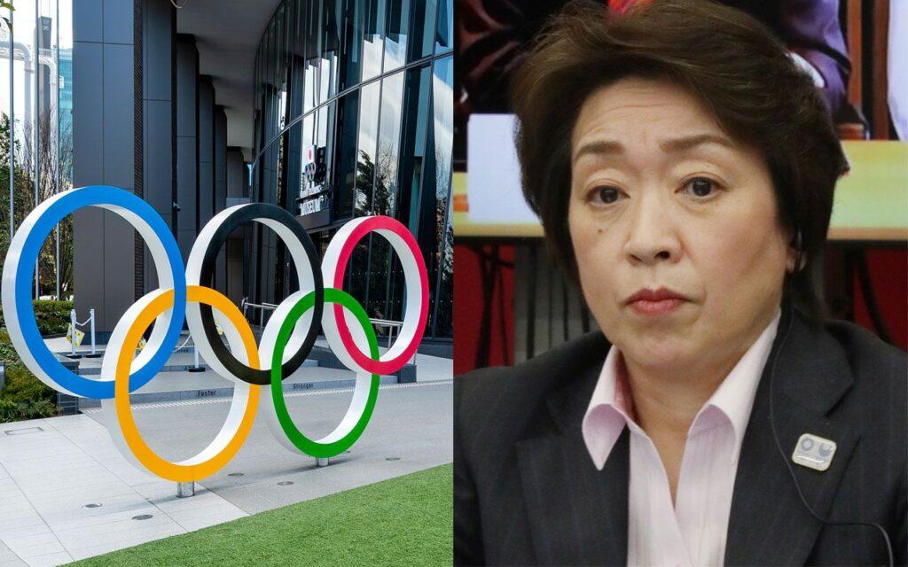 オリンピック 中止いつ決まる