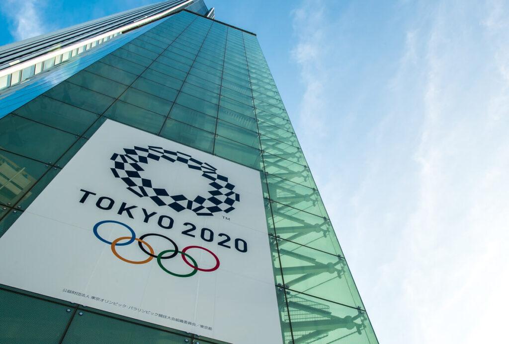 オリンピック中止 いつ決まる